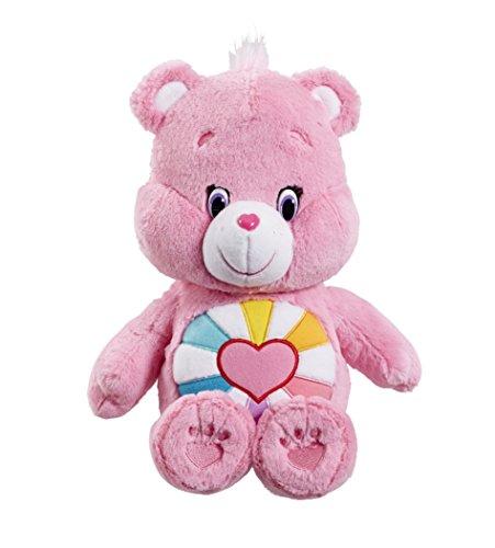 care-bear-jp430474300-plush-toy-with-dvd-hopeful-heart-medium