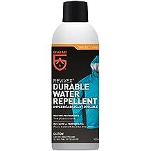 Mcnett Gear Aid ReviveX Durable Waterproofing Spray For Outerwear
