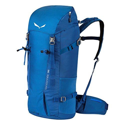 Salewa Randonnée 30 Bp - Mochila, color azul, talla única