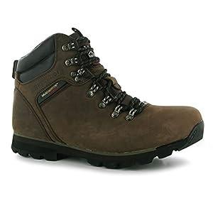41pqQ2XxWsL. SS300  - Karrimor Mens KSB Kinder Walking Boots Breathable Waterproof
