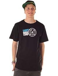 LIGHT Jungen T-Shirt C2