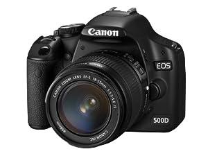 di Canon(1)4 nuovo e usatodaEUR 349,99