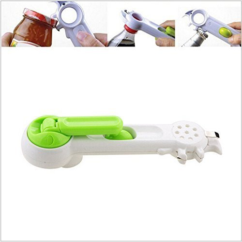candora-7-in-1-opener-multifunctional-can-bottle-opener-kitchen-tool-can-openers-jars-openers-and-bo