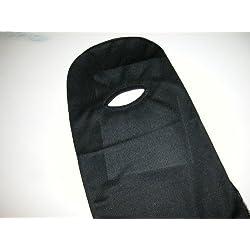 Kids Ninja/Halloween Mask (máscara/careta)