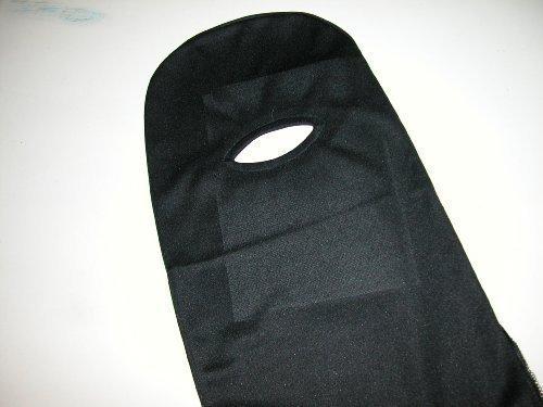 Ninja Maske / Hauben Kinder Ninja / Halloween Schablone Kostüm