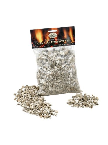 gas-fire-micafil-base-for-gas-effect-coals-authentic-looking-glowing-embers