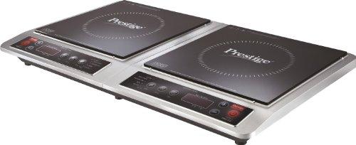 Prestige PDIC 2.0 2900-Watt Induction Cooktop