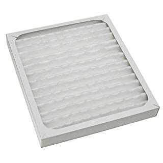 04712 Hamilton BeachAir Purifier Filters (Aftermarket) by Accumulair