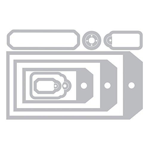 sizzix-framelits-set-de-8-troqueles-para-etiquetas