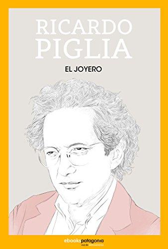 El joyero por Ricardo Piglia
