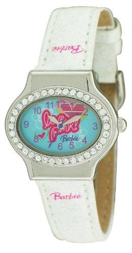 Barbie BW003A
