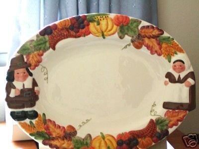 publix-the-pilgrim-pair-turkey-platter-by-the-pilgrim-pair