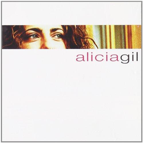 alicia-gil