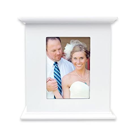 Cathy's Concepts Special Occasion Card Holder Photo Box by Cathy's