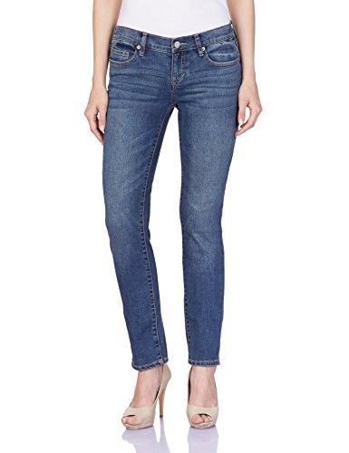 Aropostale-Womens-Skinny-Jeans