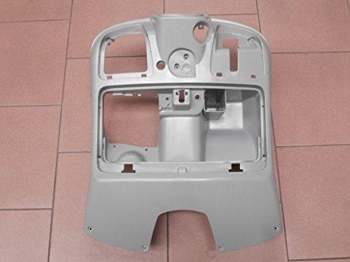 1b003348bauletto vorne für PIAGGIO Vespa gt-gts 200/125/300