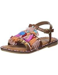 Niña Hebilla Para esGioseppo Zapatos Amazon Zapatos QBtCxdshro