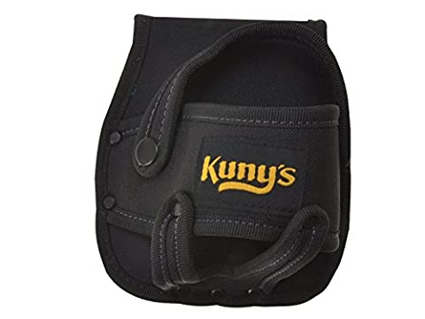 Kuny's HM1218 HM-1218 Large Fabric Tape Holder