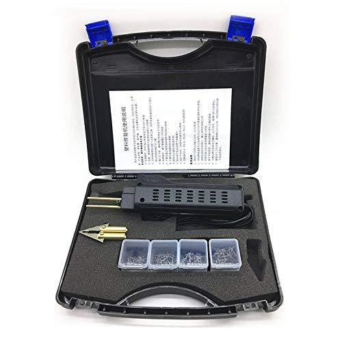5 22nf, condensatori, condensatore f127 2x 0,022µf 100v-WIMA mks-3//10x3x9//rm7