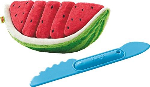 HABA 301519 Wassermelone