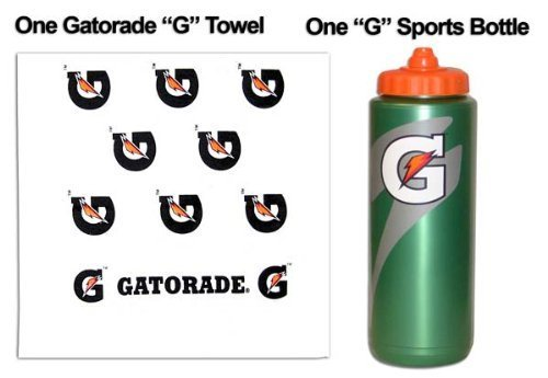 individual-workout-kit-one-32-oz-gatorade-g-bottle-and-1-new-gatorade-g-towels-by-quaker-oats-co