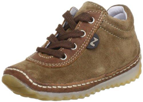 Naturino 2006722019102, Chaussures basses mixte enfant