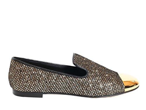 giuseppe-zanotti-design-femme-i56006002-or-paillettes-mocassins