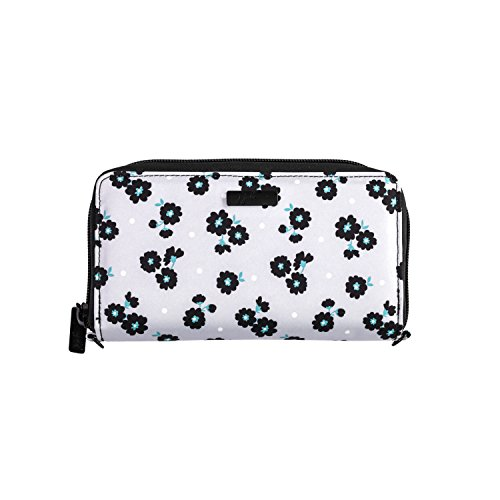 ju-ju-be-porte-carte-de-crdit-black-beauty-multicolore-15wa02x-blb-no-size