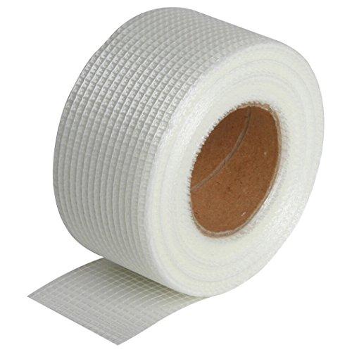 sainthimat-bande-grillagee-adhesive-joint-plaque-platre
