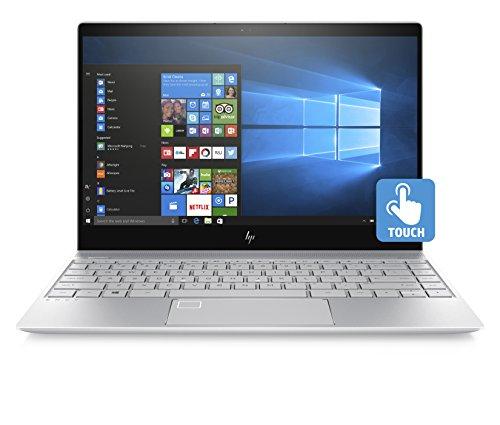 HP ENVY 13-ad106nf Ultrabook 13' Full HD ( Intel...