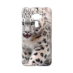 BLUEDIO Designer Printed Back case cover for Asus Zenfone 3 (ZE552KL) 5.5 Inch - G4833