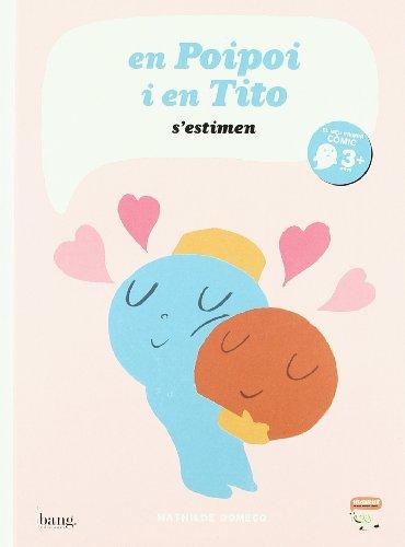 En Poipoi I En Tito S'Estimen - C (Mamut 3+)