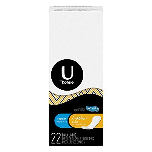 kotex-lightdays-unscented-liners-regular-protection-22-liners-by-kotex