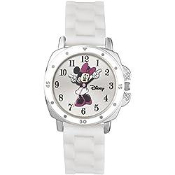 Disney MN1064 Reloj de los Ninos