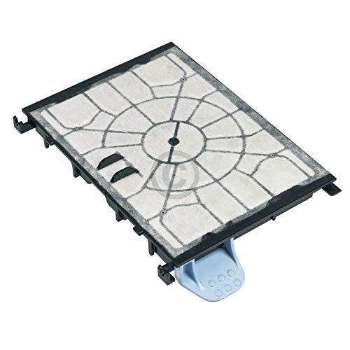 Bsh 00577117 filtro compatibile con bosch l'aspirapolvere