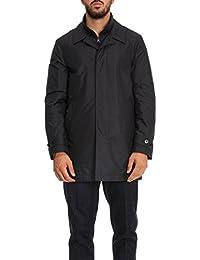 on sale 31509 81208 Amazon.it: Nuova collezione - Fay: Abbigliamento
