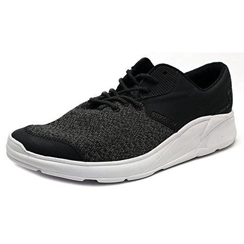 Supra Noiz chaussures Noir