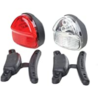 Reelight SL150 - Luz de casco