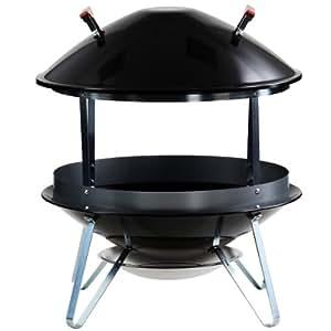 Weber 2726 Fireplace Feuerschale