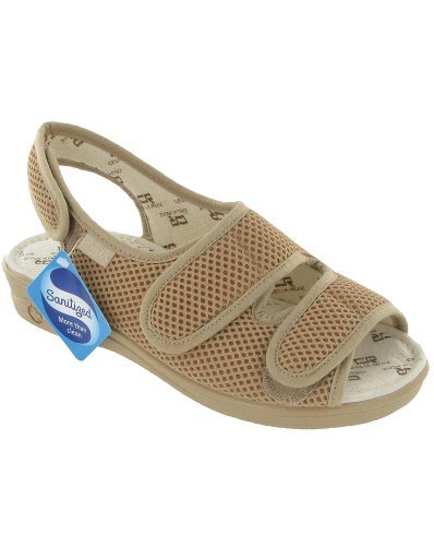 mirak-celia-ruiz-213-wide-fit-sandal-beige-4