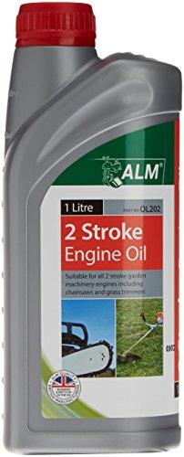 alm-manufacturing-ol202-1-litro-de-aceite-de-2-tiempos