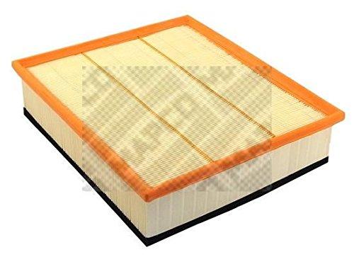 Preisvergleich Produktbild MAPCO 60859 Luftfilter