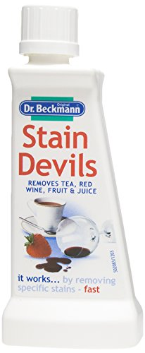 stain-devils-tea-red-wine-fruit-juice