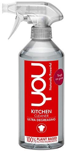 you-kuchen-reiniger-500-ml-ultra-fettlose-formel-100-pflanzliche-wirkstoffe