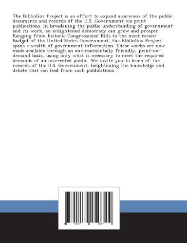 Auditing and Financial Management: International Journal of Government Auditing, July 1991, Vol. 18, No. 3
