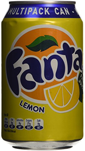 fanta-lemon-6x330ml-fanta-zitrone