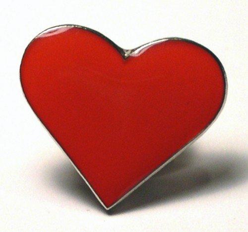 spilla-di-metallo-motivo-amore-a-forma-di-cuore-colore-rosso