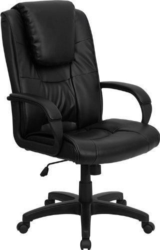 flashfurniture-go-5301bspec-ch-bk-lea-gg-high-back-black-leather-executive-office-chair-by-flash-fur