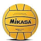 Balón Waterpolo Mikasa 6000