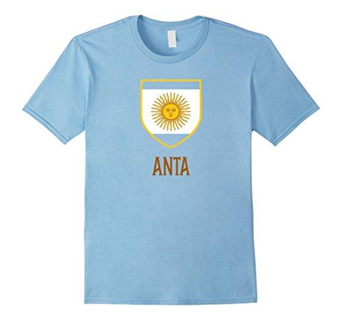 mens-anta-argentina-argentino-shirt-2xl-baby-blue